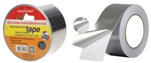 Hliníková páska 48mm x 10m
