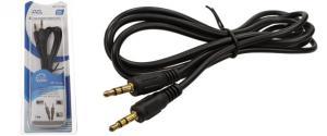 Audio kabel 3,5 mm YX-1484