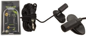 Mikrofon mini YH-386