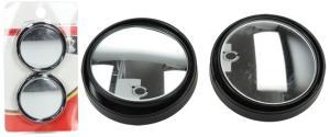 Zrcátka pro slepý úhel kulatá MY-11460