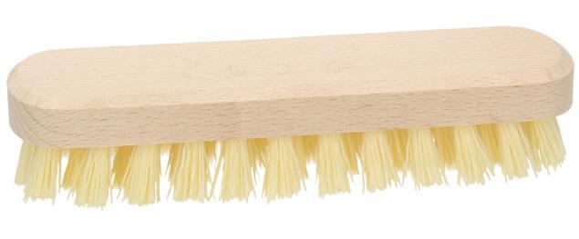 Rýžák na podlahu 18,5 cm