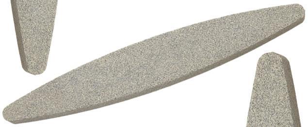 Brusný kámen na nože 22,5 cm