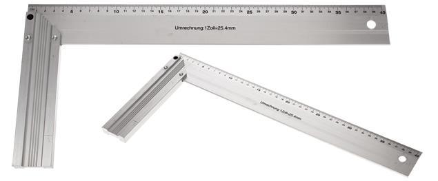 Úhelník 40 cm
