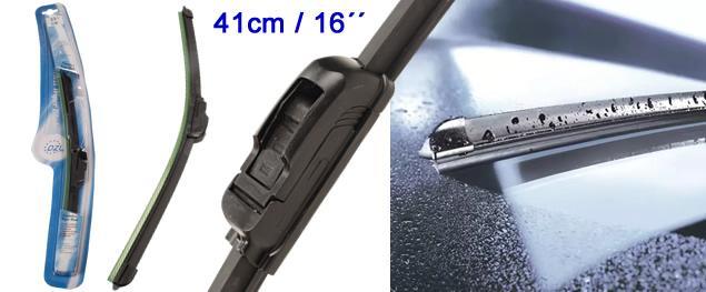 Stěrač plochý 41cm/16´´